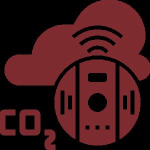 carbon monoxide testing